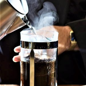 Pouring 200 degrees (1)
